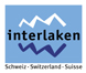 logo Interlaken